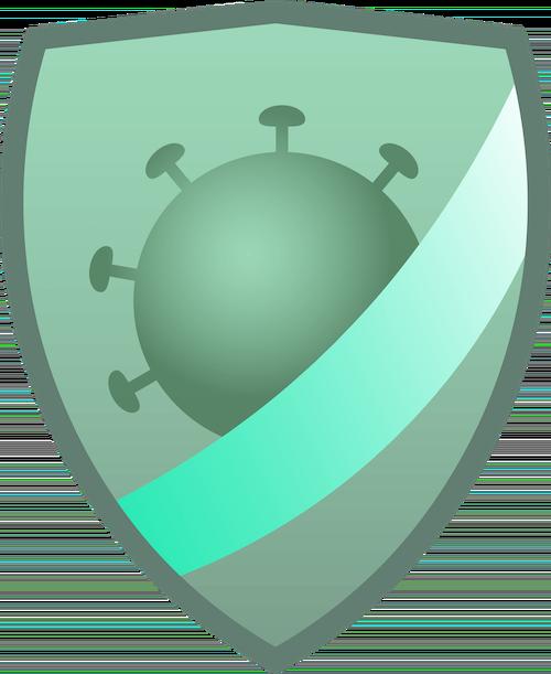 Die MedCare App zur Erfassung von Schnelltests