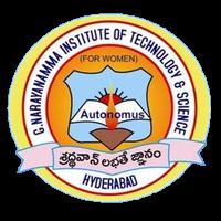 GNITS College Logo