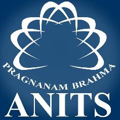 ANITS Logo