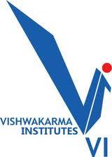 Vishwakarma Institute Logo
