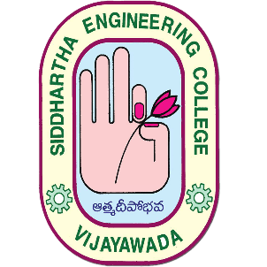 Siddhartha College Logo