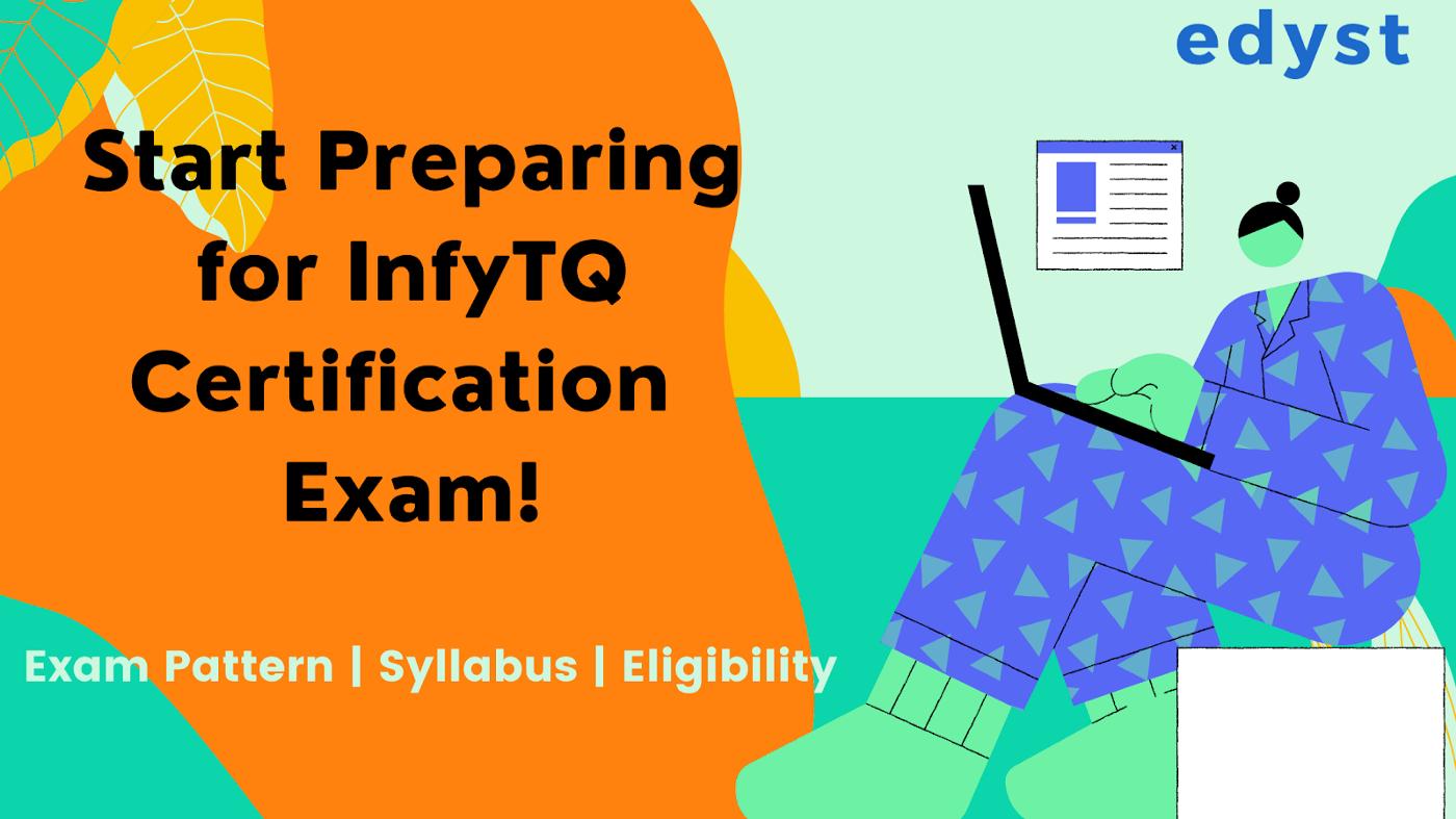 InfyTQ Registration for Batch 2022   Steps to Register InfyTQ
