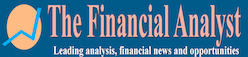 The Financial Analyst Logo