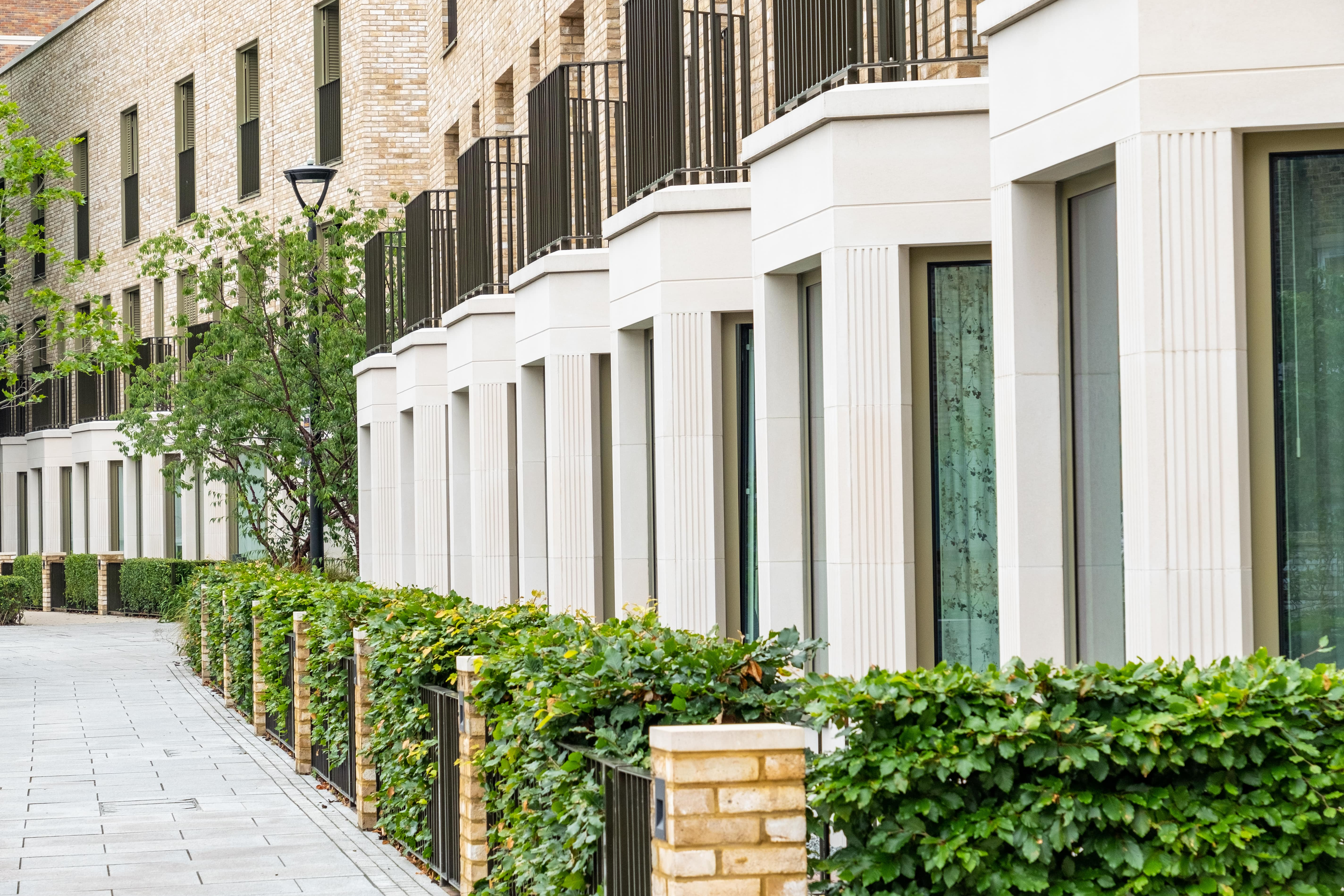 What is Property Development Finance and How Does it Work?