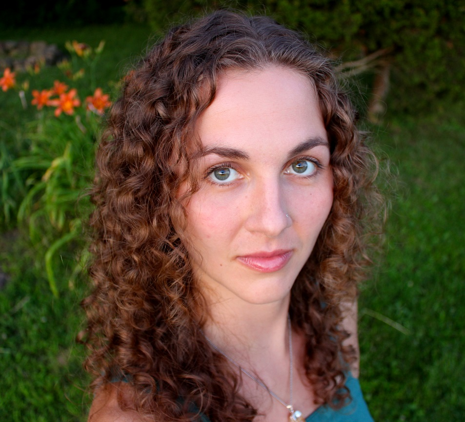 Sarah Baldwin is an herbalist, author and editor at The Herbal Academy
