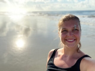 Mary Carr, CEO of The Underbelly Yoga, is Reclaiming the Yoga of Life