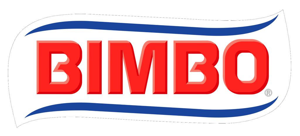 Bimbo® | Click Here