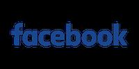 Bimbo®Facebook   Click Here
