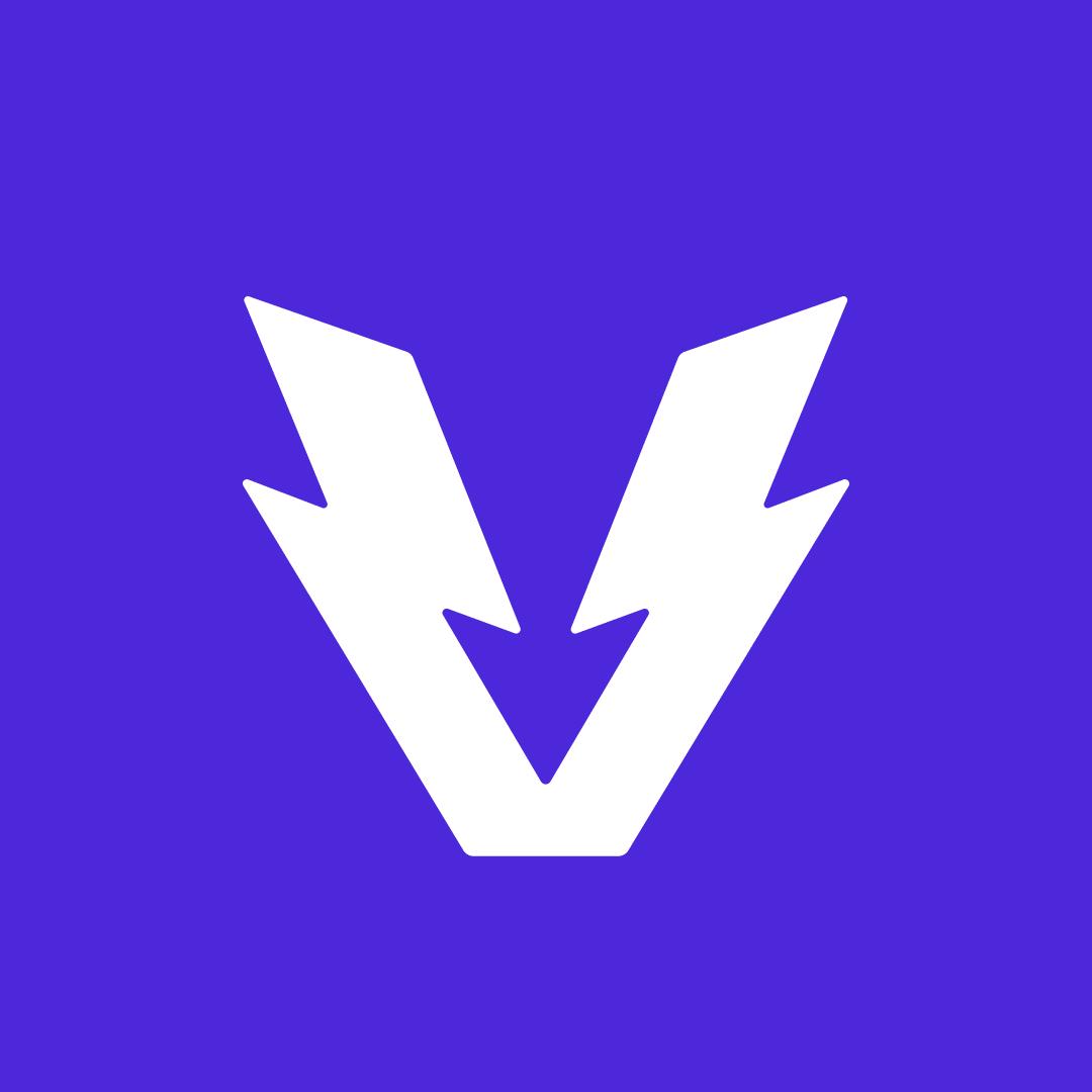 Venly