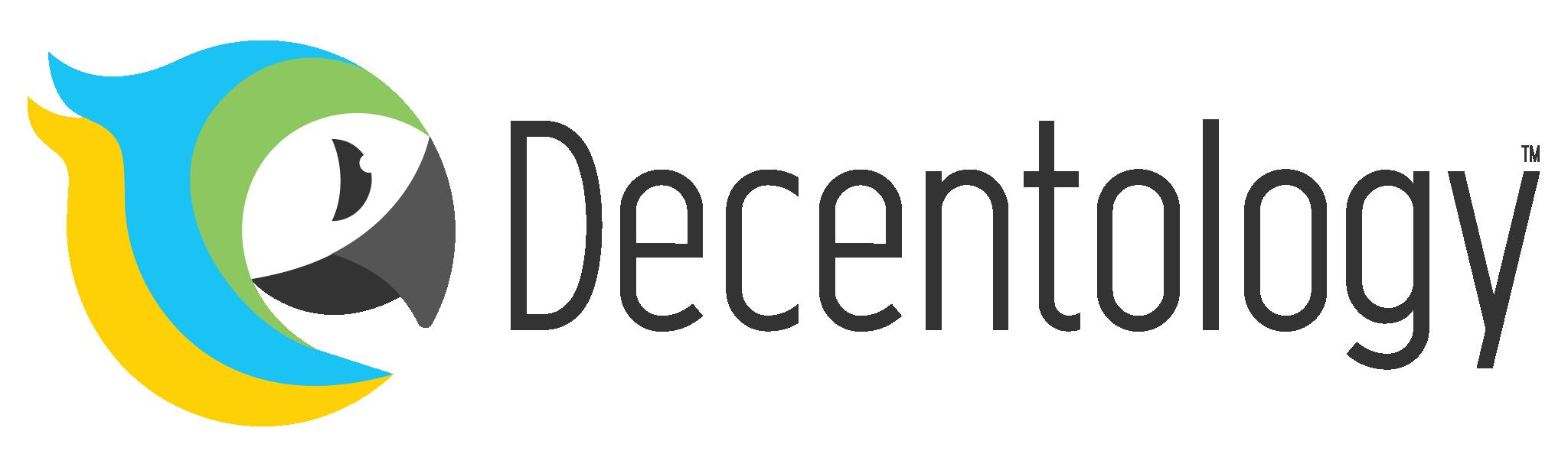 Decentology