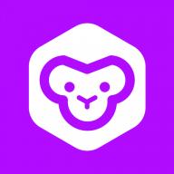 Ape Board