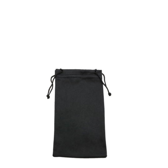 Sosa leather pouch