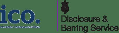 DBS ICO Logo