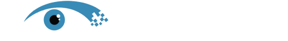 Watkins Ward Group Investigations