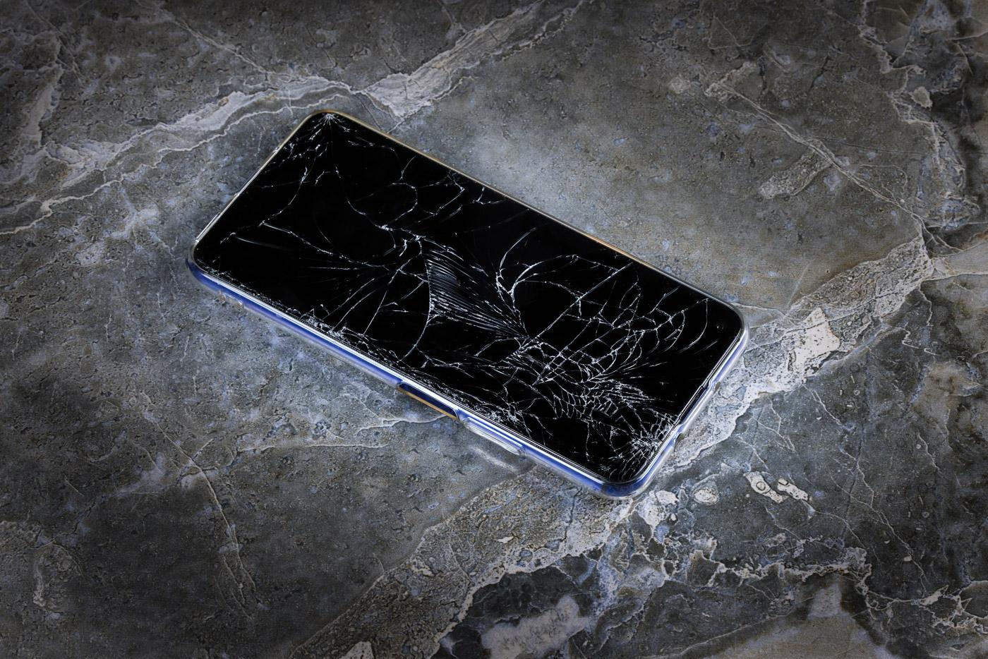 Digital device data forensics