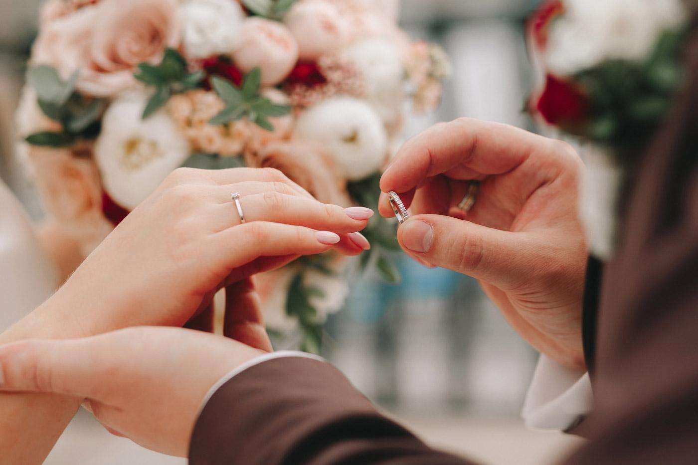 Pre marriage investigation