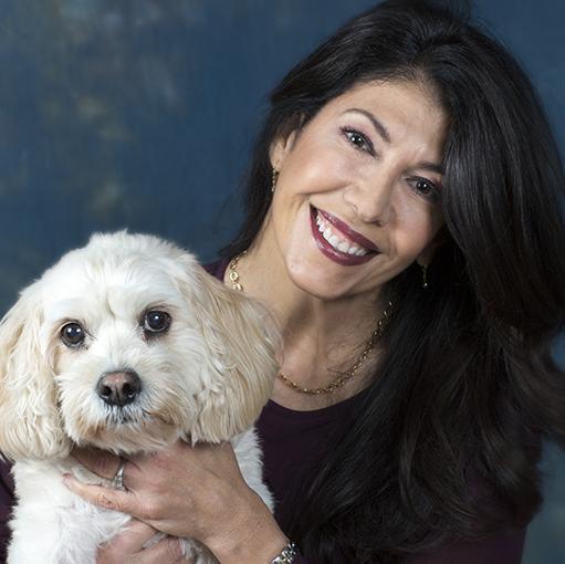 Dr. Dawn Filos