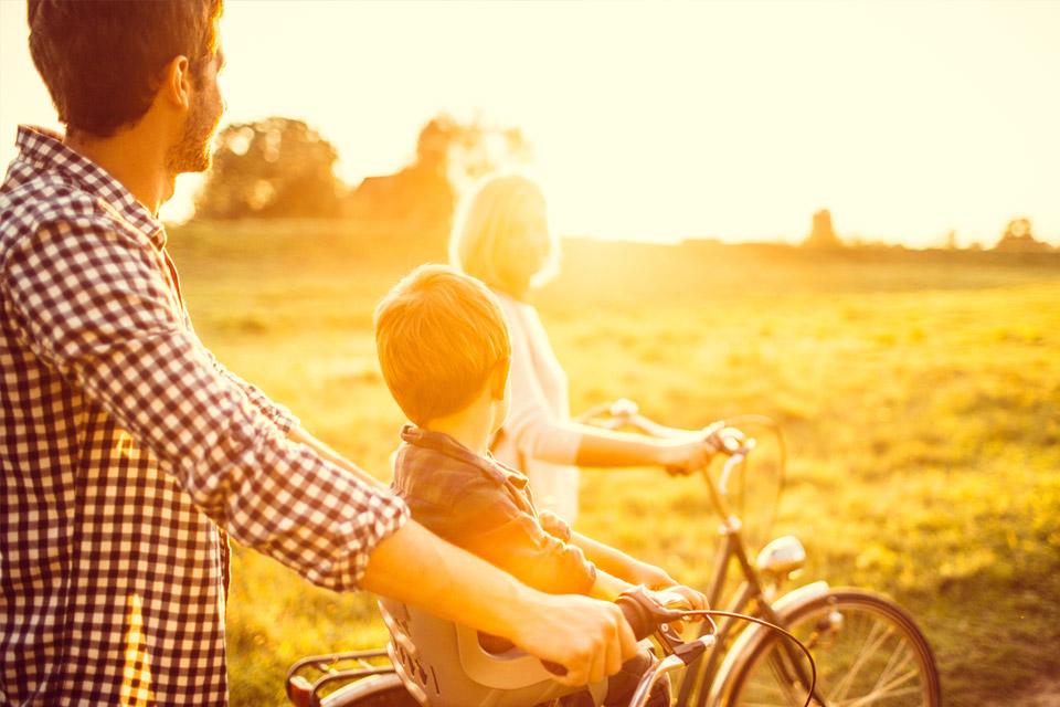 ellarook-land-for-sale-truganina-family-bikes
