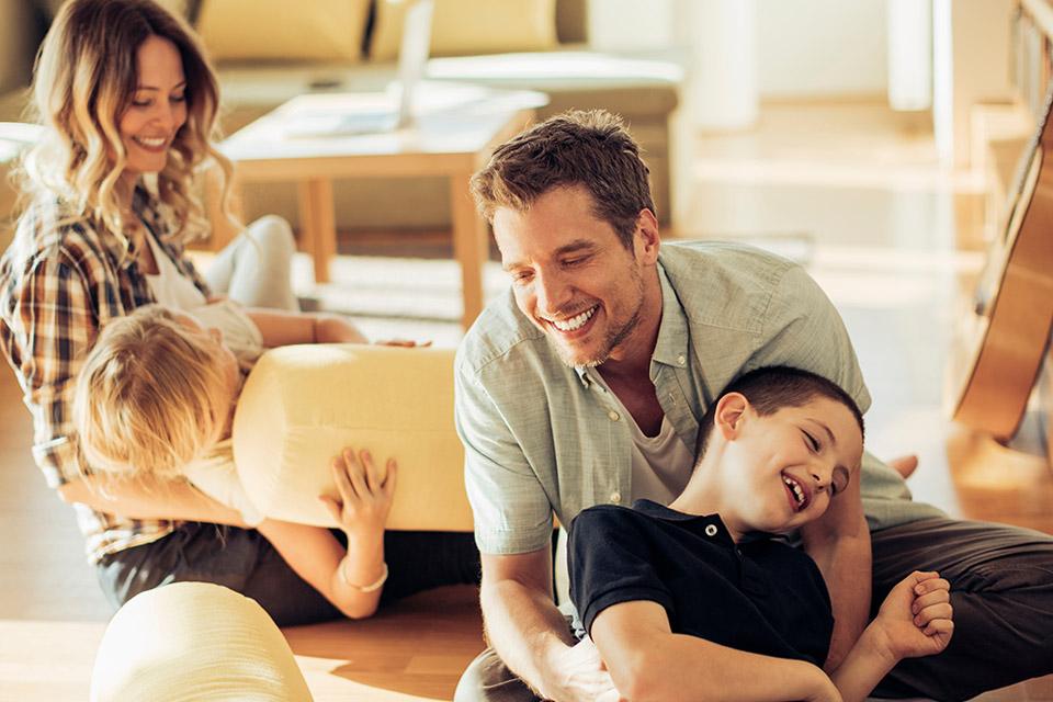 ellarook-land-for-sale-truganina-family-new-home