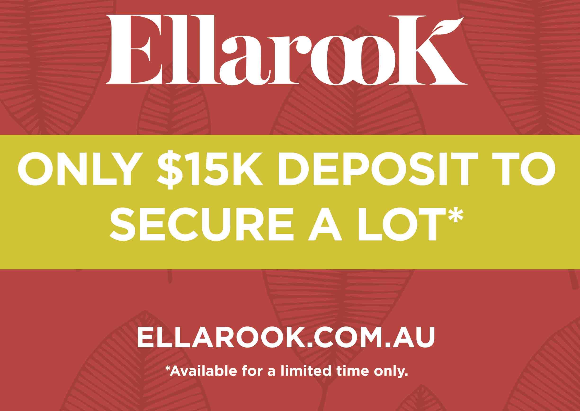 7829-AW01_Ellarook-15k-REA-Project-Profile-2000px-x-1500px_without-IP-logo