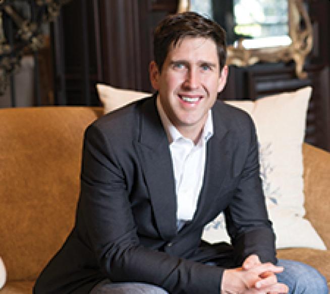 Matthew Dawson, MD Founder/CEO