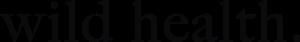 wild health logo