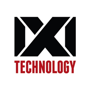 x tech