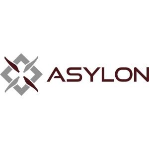 asylon logo