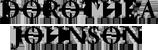 Dorothea Johnson Logo