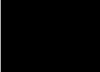 Etiquette & Leadership Institute Logo