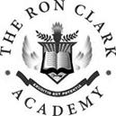 The Ron Clark Academy Logo