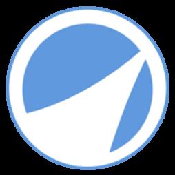 Beyond software logo