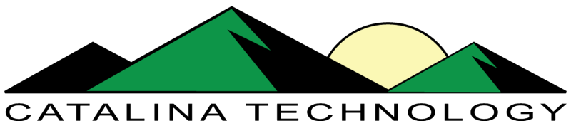 Catalina Technology logo