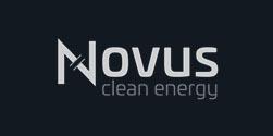 Novus Clean Energy, Bantam Client