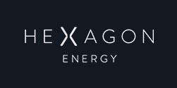 Hexagon Energy, Bantam Client