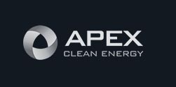 Apex Clean Energy, Bantam Client