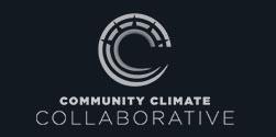 Community Climate Collaborative, Bantam Client
