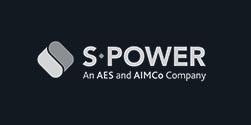 S-Power, Bantam Client