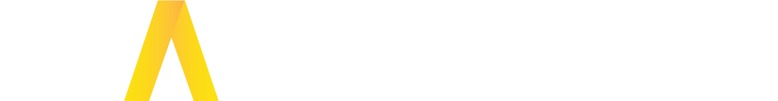 Bantam Communications logotype