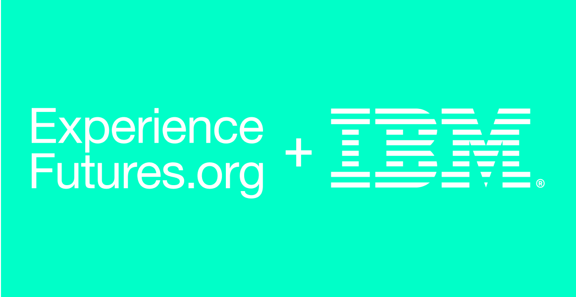 Welcoming IBM as our first Member Organization