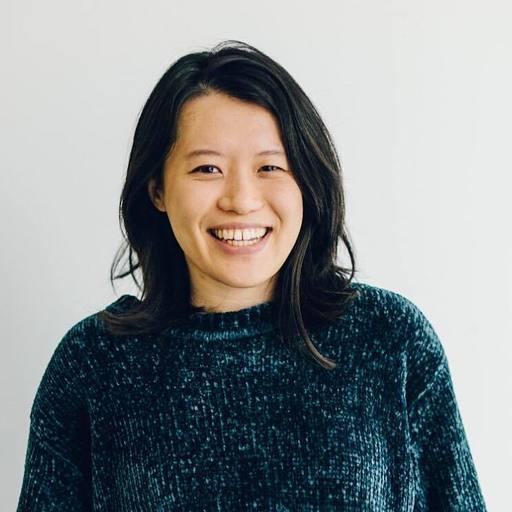 Elisa Feng