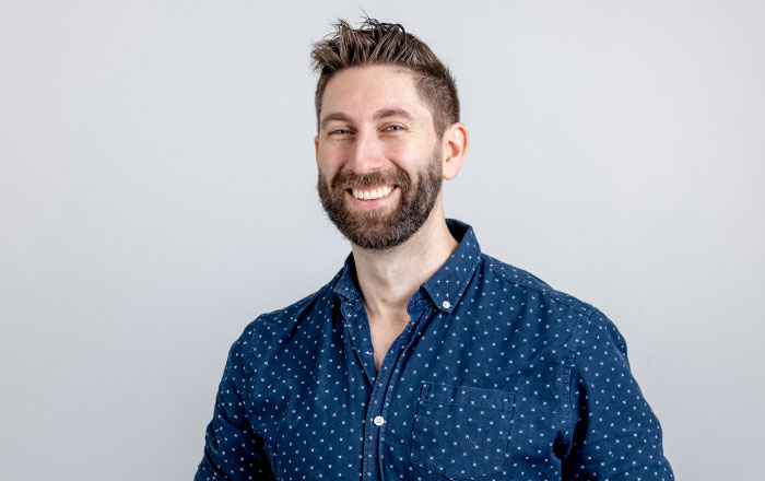 Profile pic of David Wilton