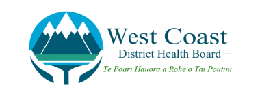West Coast District Health Board