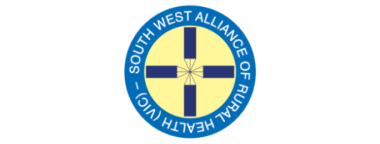 South West Alliance of Rural Health