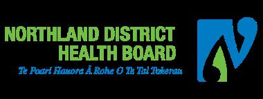 Northland District Health Board