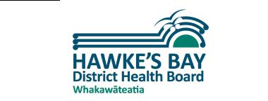 Hawkes Bay District Health Board