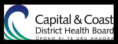 Capital and Coast District Health Board