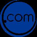 Domain Names - IP SERVICE INTERNATIONAL