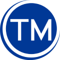 Trade Marks - IP SERVICE INTERNATIONAL