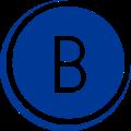 Business Startup - IP SERVICE INTERNATIONAL